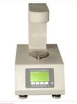 全自动张力测定仪 ,, 液一气相界面测定仪