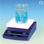 韩国大韩加热磁力搅拌器上海,磁力搅拌器热卖