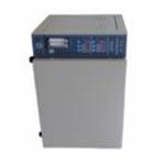 气套式二氧化碳培养箱华东地区级商,培养箱上海报价