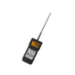 国产水分测定仪供应,水分测定仪促销