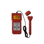 国产水分测定仪华东地区商,水分测定仪现货供应,报价