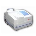 国产荧光分光光度计/检测仪华东地区级,荧光分光光度计/检测仪热卖