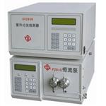 国产检测仪华东地区优质商,检测仪报价,格