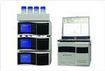 EasySepTM-1020高效液相色谱,福建液相色谱代理