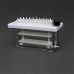 20位固相萃取装置/真空萃取装置USE-20S,20位固相萃取装置/真空萃取装置