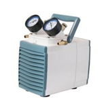 无油隔膜真空泵GM-0.5A,无油隔膜真空泵GM-0.5A价格