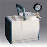 无油隔膜真空泵(GM-0.33A),无油隔膜真空泵(GM-0.33A)价格