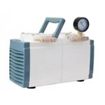 无油隔膜真空泵GM-1.0A,无油隔膜真空泵GM-1.0A价格
