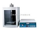 供应超声波细胞粉粹机价格,JY92-II超声波细胞破啐机,液晶超声波细胞粉啐仪