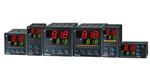 宇电AI-818温控器/YUDIAN温控器/数显表/替换欧姆龙