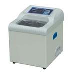 低温冷却液循环机华东地区商,低温冷却液循环机促销