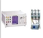 三相电能表校验装置, 便携式三相电能表校验装置, 液晶显示电能表