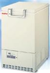 三洋-80℃超低温保存箱