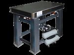 光学平台-气浮隔振光学平台