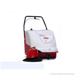 意大利RCM手推式扫地机上海供应,手推式扫地机热卖
