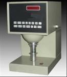 国产白度测定仪上海促销,白度测定仪现货热卖