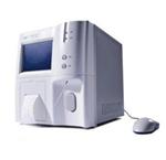 微量自动分析仪