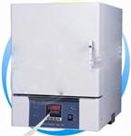 可程式箱式电阻炉BSX2-2.5-12TP