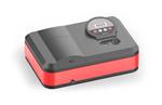 供应光谱专用V-1100可见分光光度计