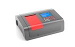 地质勘探专用UV-1800APC双光束分光光度计砷
