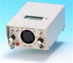 日本KEC990负氧离子检测仪上海级|负氧离子检测仪价格