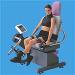 米娜多下肢肌力训练测定系统 CB-2下肢肌力训练仪