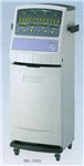 低频神经痛治疗仪MK120G