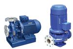 IHG不锈钢化工离心泵,IHG不锈钢化工泵,不锈钢化工泵厂家