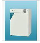 电热恒温培养箱,微电脑智能电热恒温培养箱,双数字显示电热恒温培养箱