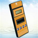室内空气TVOC速测仪