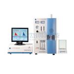 高频红外碳硫分析仪无锡厂家