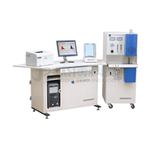 无锡CS996红外碳硫分析仪厂商直销