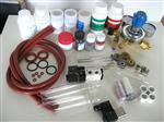 碳硫仪专用金属过滤网  仪器耗材批发