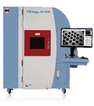 赛可X-ray无损检测仪技术参数