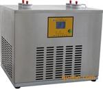 多功能低温试验器