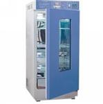 BPMJ-70F液晶屏霉菌培养箱上海热卖|供应
