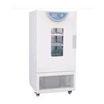 BPMJ-150F液晶屏霉菌培养箱上海|价格