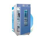 液晶屏BPMJ-250F霉菌培养箱|现货促销