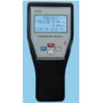 LB-HD 国产手持式甲醛检测仪上海格|热卖