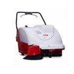 BRAVA 600ET意大利RCM 手推式扫地机低价热销|报价