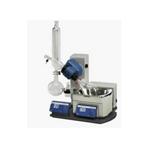 IKA基本型RV10旋转蒸发仪|旋转蒸发仪上海热卖