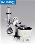 N-1100D-W(WD) 旋转蒸发仪|旋转蒸发仪华东地区报价