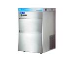 全自动雪花制冰机, 无氟雪花制冰机, 不锈钢雪花制冰机