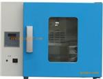台式电热恒温鼓风干燥箱250度