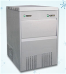全自动雪花制冰机, 无氟抑菌型雪花制冰机 ,不锈钢外壳雪花制冰机