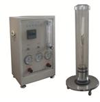 氧指数测定仪-数显