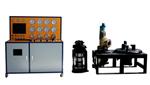 安全阀校验装置FD1/FD2资质申请用设备