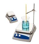 美国VWR加热磁力搅拌器