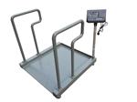 透析轮椅秤,轮椅电子秤,透析专用轮椅秤