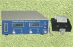 便携式红外线汽车尾气分析仪